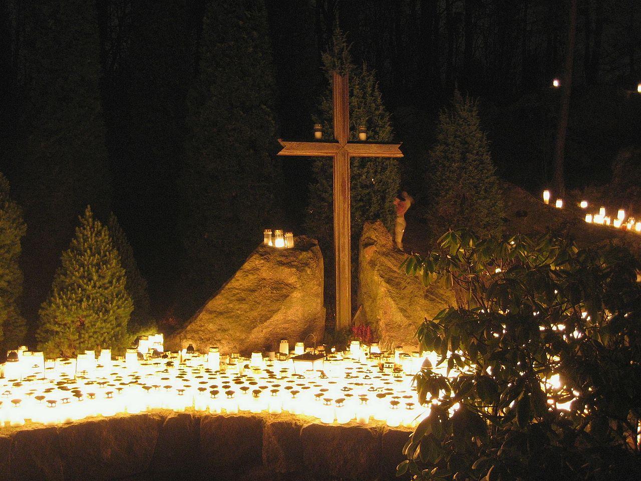Myten om den hedenske julen