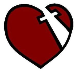 kjarlighet-kristen