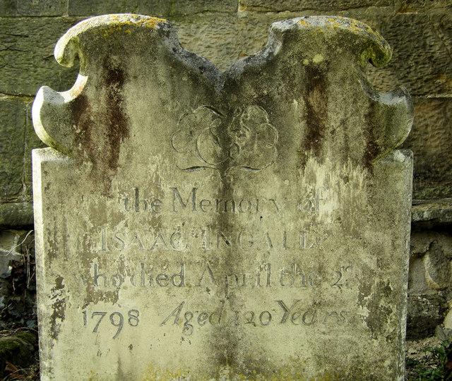 Mosegrodd gravstein