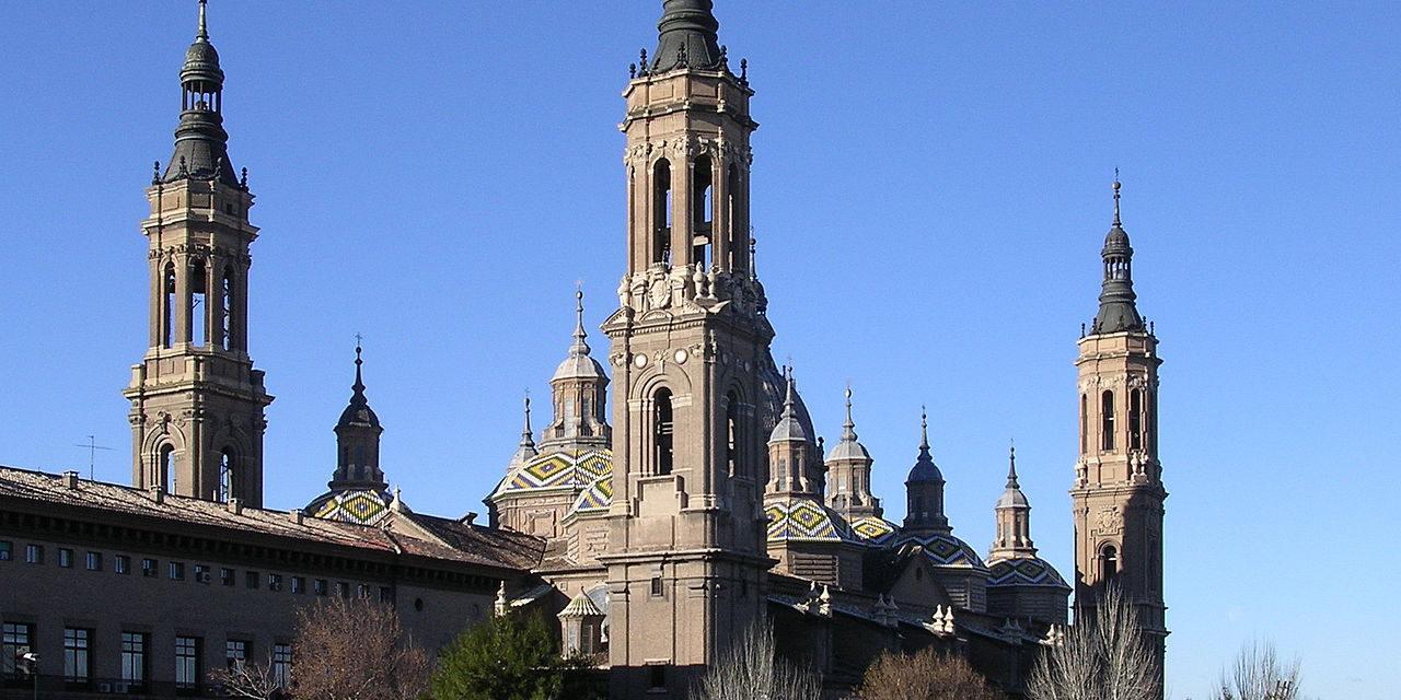 Kirkearkitektur på 1600- og 1700-tallet