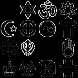 Kristendommen og definisjoner på religion