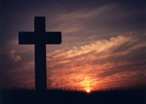 Kristen tro – Grunnleggende begreper
