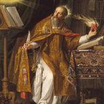 Augustins inngang til kristendommen