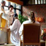 Konfirmasjonen – ett av kristendommens sakramenter