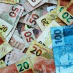 Penger og kristendommen