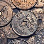 Penger er et nødvendig onde – dessverre